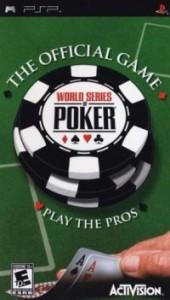 World Series of Poker (USA)