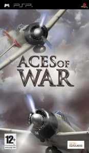 aces-of-war-psp