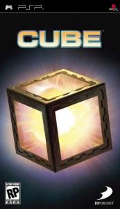 cube-psp