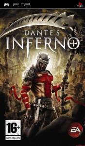 Download Dantes Inferno iso