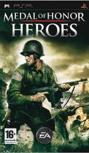 medal-of-honor-heroes-174x300