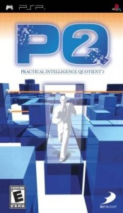Download Practical Intelligence Quotient 2 iso