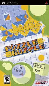 Download Puzzle Guzzle (USA) iso