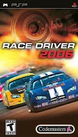 Download Race Driver 2006 (USA)  iso