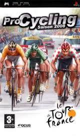 Download Pro Cycling 2008 Tour De France EUR iso